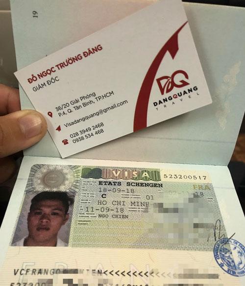 Visa-di-My-1