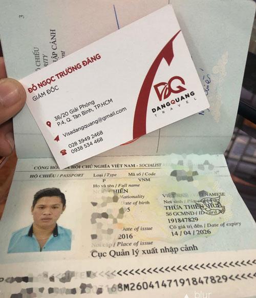 Visa-di-My-2