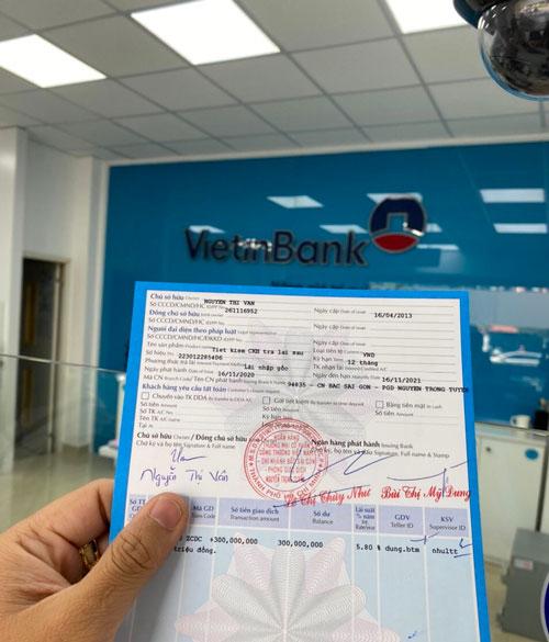 tai-chinh-visa-lui-ngay-viettinbank