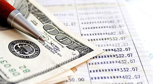 Dịch vụ chứng minh thu nhập